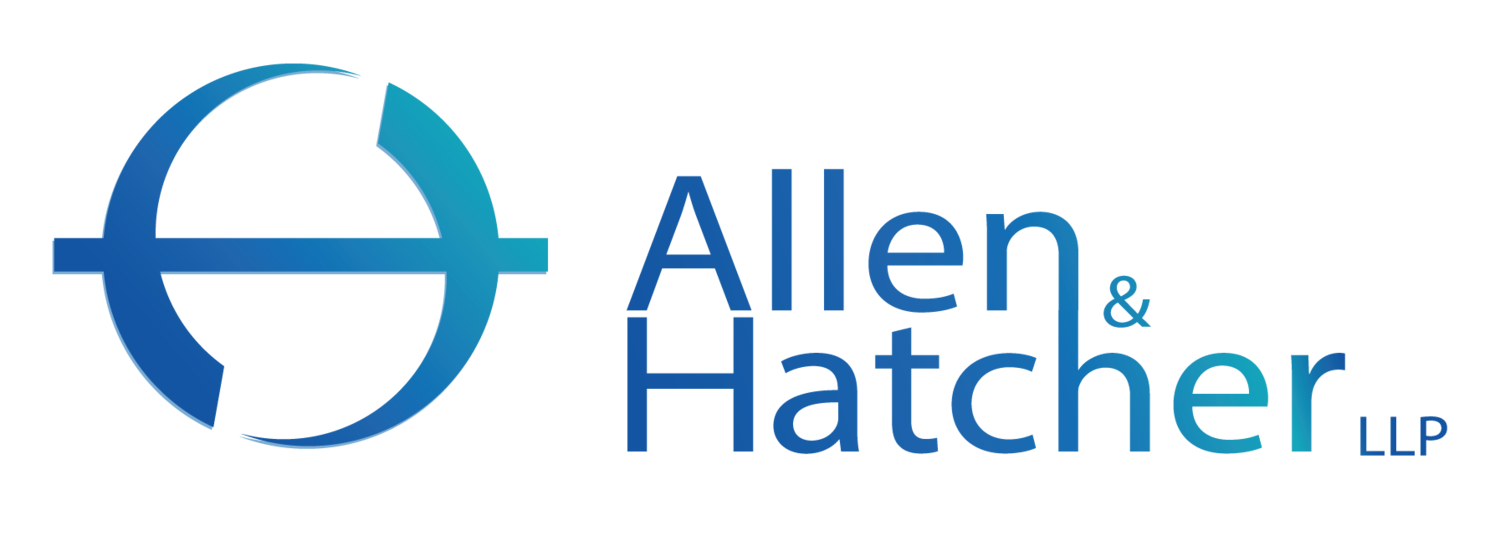 Allen & Hatcher LLP