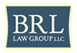 BRL Law Group