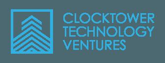 Clocktower Technology Ventures