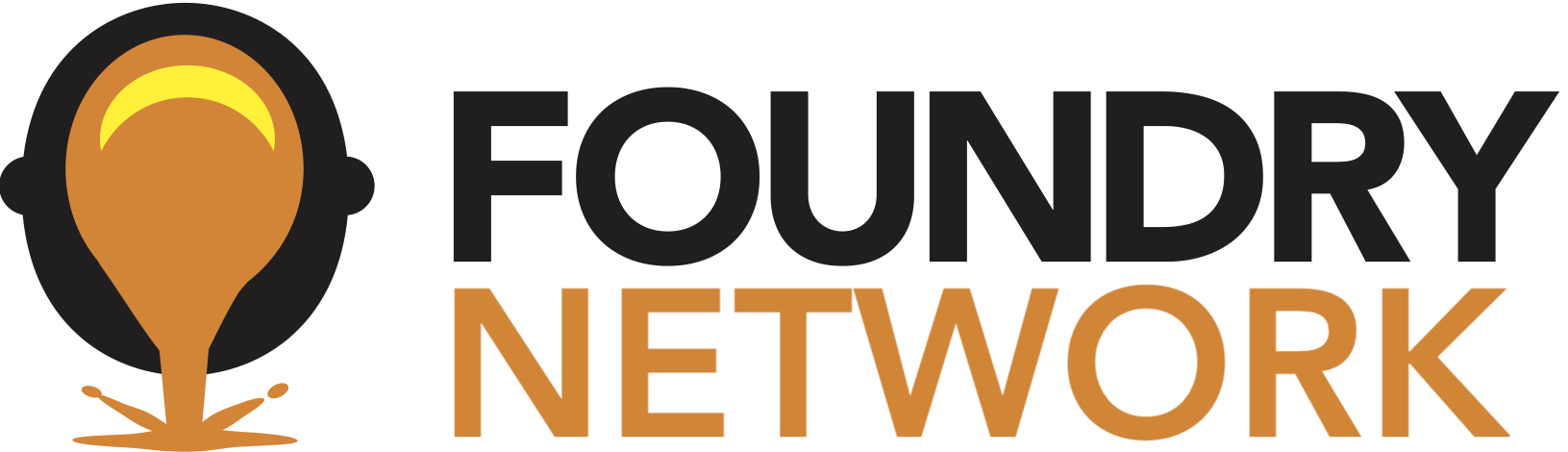 Foundry Network