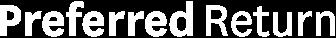 Pr logo brand